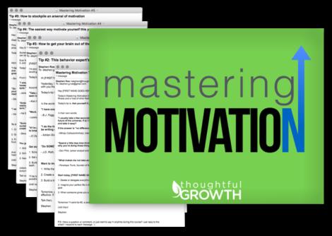mastering-motivation