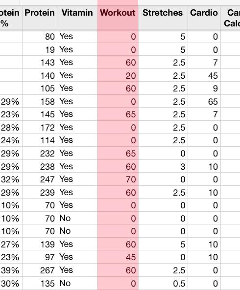 spreadsheet-large