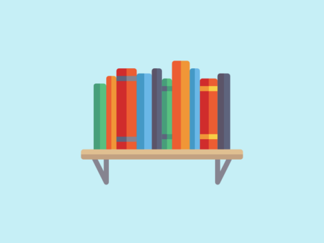 How to Read More Books in 2017:<br>The Ultimate Guide