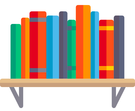 How To Read More Books In 2017 The Ultimate Guide